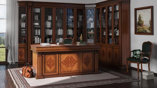 Сократ кабинет